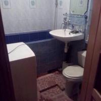 Apartment at Dezhneva 19