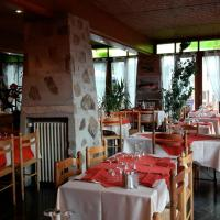 Hotel Le chalet