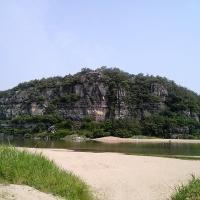Okyeon Jeongsa, hotel in Andong