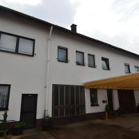 Beautiful Apartment in Trittenheim near the Lake