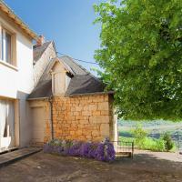 Chasteaux, hotel near Brive Dordogne Valley Airport - BVE, Chasteaux