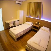 Hotel Esplanada