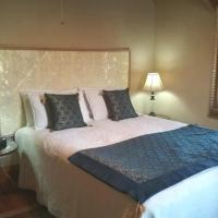 Kentisbury Country House, hotel em Promised Land