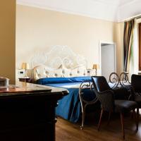 Dimora Antica Pianella, hotel a Pianella