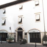 B&B Catillo, hotel in Tivoli