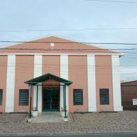 Hotel Primavera Indaiatuba