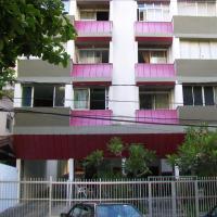 Apartamento Edificio Mirage