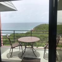 Regatta Point Condo Ocean view