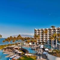 Andaz Maui at Wailea Resort - A Concept by Hyatt, Hotel in Wailea