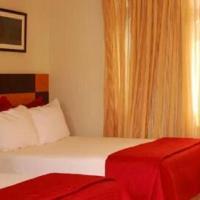 Spondylus, hotel near Capitan FAP Pedro Canga Rodriguez Airport - TBP, Tumbes