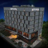 레스트 호텔