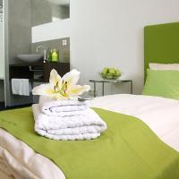 Hotel Gasthof Alte Post - Restaurant offen, hotel in zona Aeroporto di Monaco di Baviera - MUC, Oberding