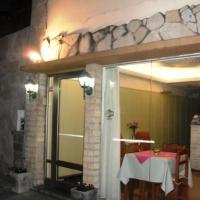 Las Heras Hotel