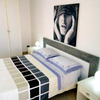 Vittoria Resort Residence-B&B, hotell i Galatina