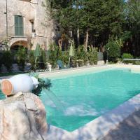 Domus Relax, hotell i Selva di Fasano