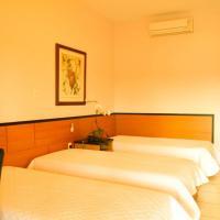 Taba Hotel