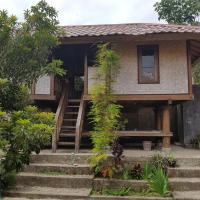 Radiya Guesthouse, hotel in Sembalun Lawang