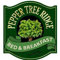 Pepper Tree Ridge B&B, hotel em Picton