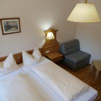 Breitenfelderhof zur Riegersburg, hotel in Breitenfeld an der Rittschein
