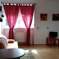apartman-Rača