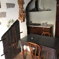 L'Antico Sogno Guest House, hotel in Tramutola