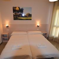 Apartamentos Marina Suites, hotel en Grao de Castellón