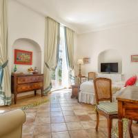 Hotel Caesar Augustus, hotel in Anacapri