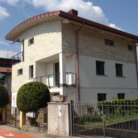 Casa Robilio