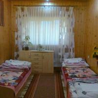 Apartamenty w Karkonoszach, hotel in Miłków