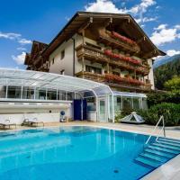 Gutshof Zillertal, hotel in Mayrhofen