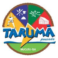 Pousada Taruma, hotel in Mucuri
