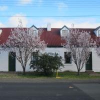 Sorell Barracks, hotel near Hobart International Airport - HBA, Sorell