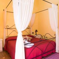 B&B L'Albero Dei Limoni, hotel a Portoscuso