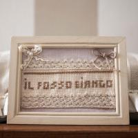 B&B Il Fosso Bianco, hotel in Bagni San Filippo