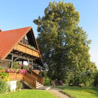 Country House Apat, hotel in Šoštanj