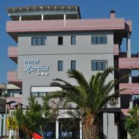 Hotel Narcisi