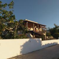 Explore Aegina Island
