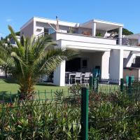 Villa La Source