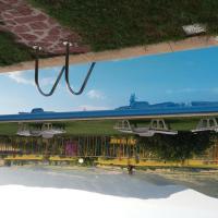 Chuchi Guest House 1, hotel in Zlatna Panega