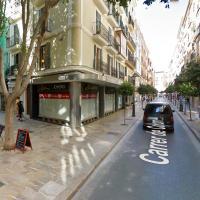Mallorca Suites - Turismo de Interior