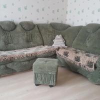 Apartment on Belova