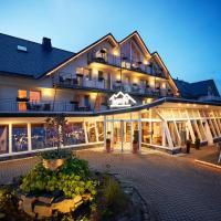 Das Loft Hotel Willingen