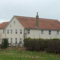 Mill Farm B&B, hotel in Great Ayton