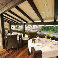 Hotel Restaurant Le Maréchal - Les Collectionneurs