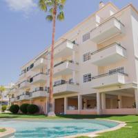 Apartamentos Quinta da Praia