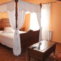 Casa Rural Blas, hotel en Brihuega