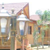 Carmen Hotel & Villas