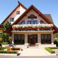 Beskidian – hotel w Węgierskiej Górce