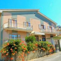 Casa vacanze Trigona, hotel a Piazza Armerina