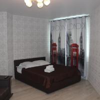 Квартира в центре Обводный 29